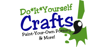 Do It Yourself Crafts A Partywirks Partner